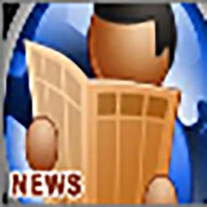 OMINO-NEWS 400x400